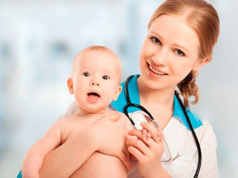 Газоотводная трубка для новорожденных: как правильно ею пользоваться?