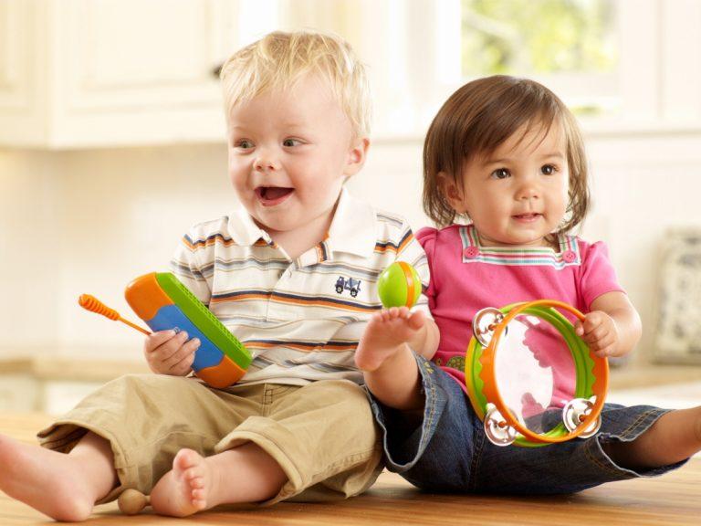 мед ребенку 2-3 года