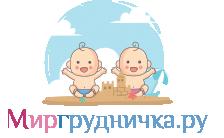 mirgrudnichka.ru