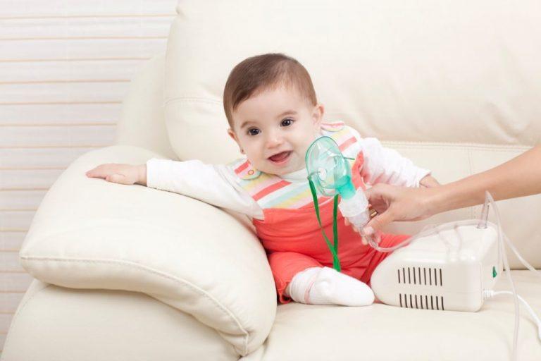народные методы лечения простуды у грудничка