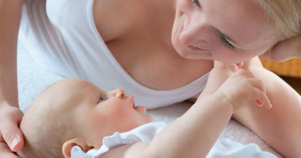 простуда во время грудного вскармливания- как лечить