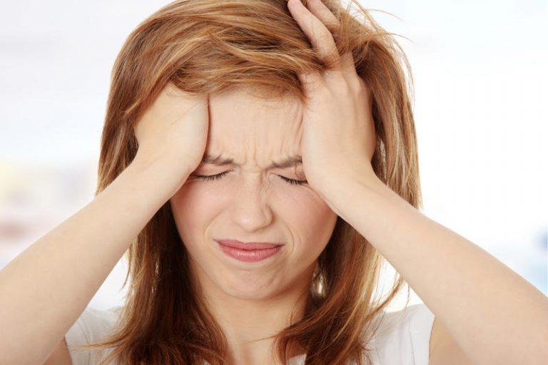 способы лечения простуды при ОРВИ