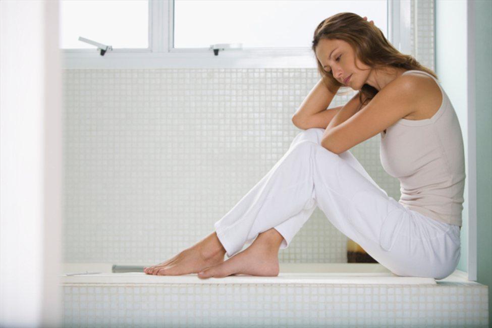 причины возникновения геморроя после родов