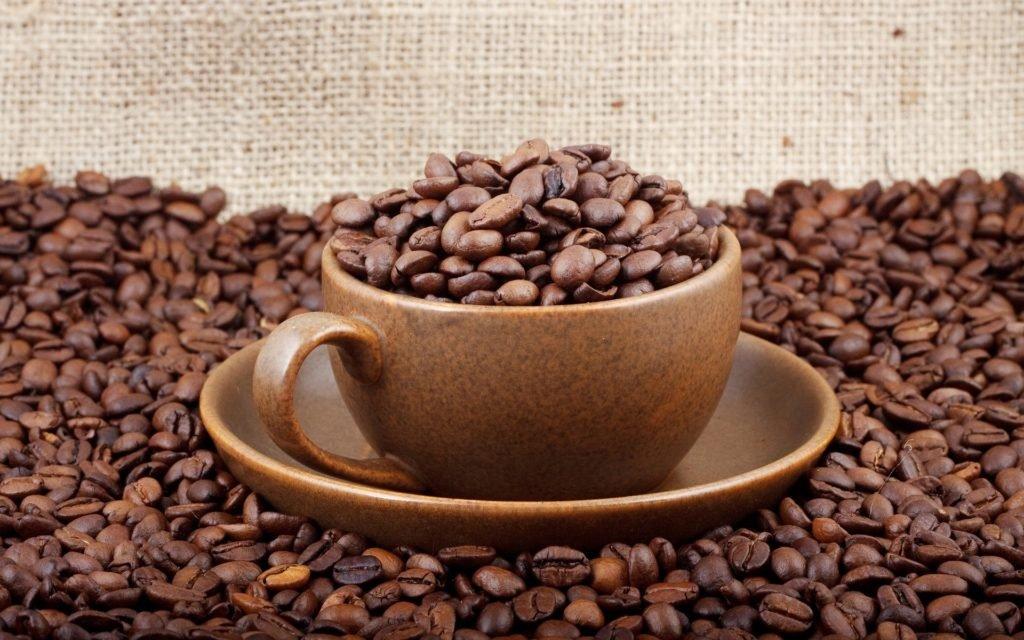 какое кофе можно пить при лактации