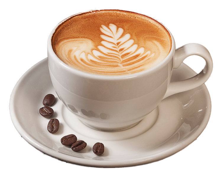 совместимы ли кофе и лактация