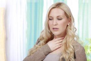 как лечить ОРВИ при грудном вскармливании
