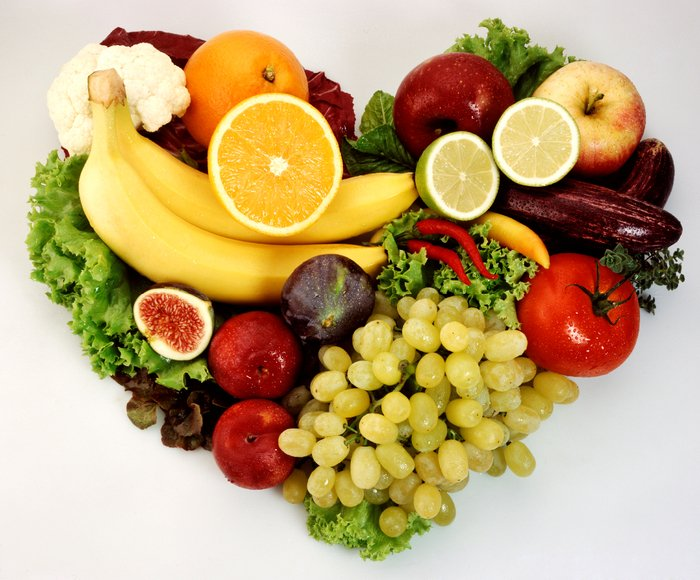 откуда получать витамины кормящей матери