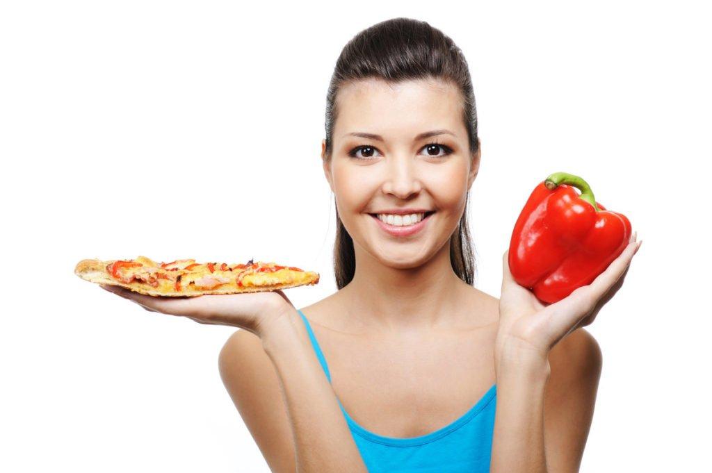 как без вреда похудеть при лактации